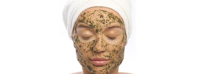 algen-peeling-header